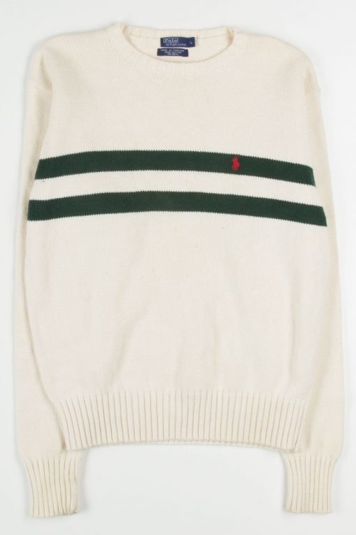 Polo by Ralph Lauren Sweater 2409