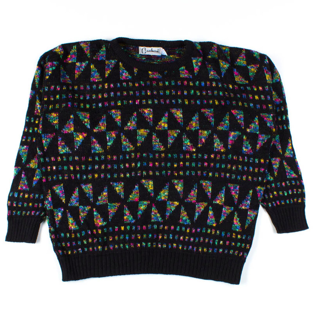 mens-womens-80s-sweaters-front-blog-3
