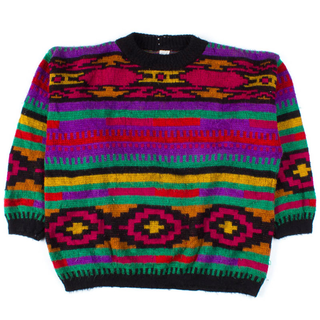 mens-womens-80s-sweaters-front-blog-4