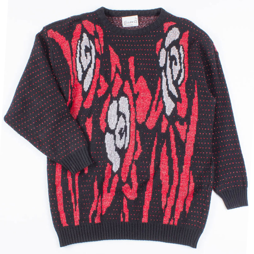 mens-womens-80s-sweaters-front-blog-5