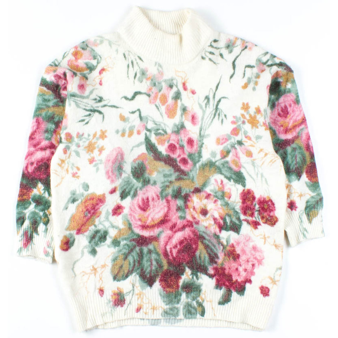 mens-womens-80s-sweaters-front-blog-7