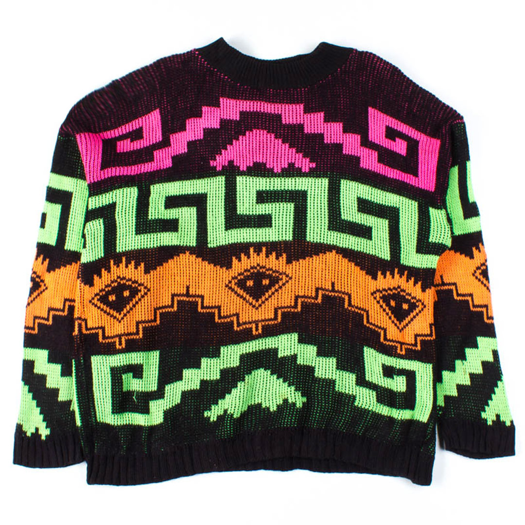mens-womens-80s-sweaters-front-blog-8