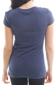 navy-back-short-sleeve-vneck-tee.jpg