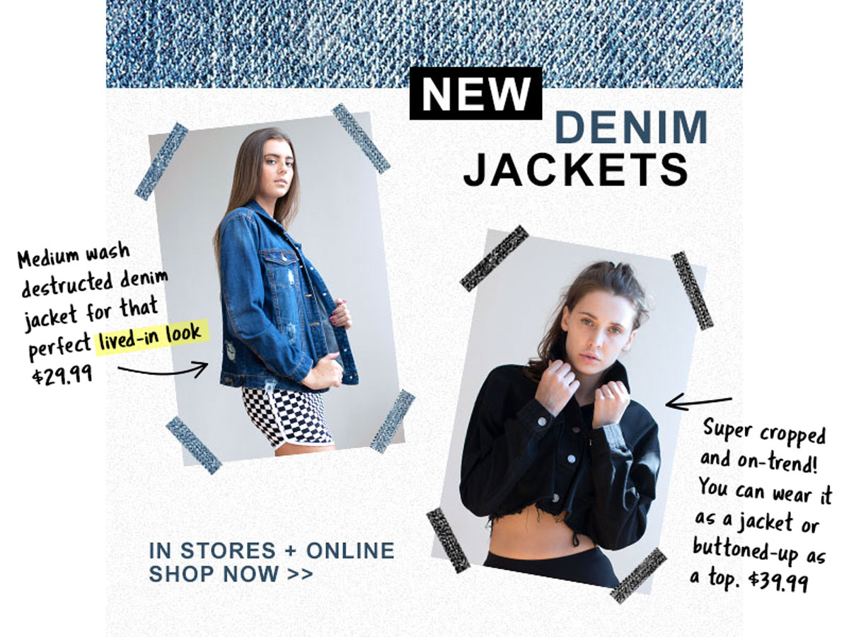 new-denim-jackets-with-notes-big