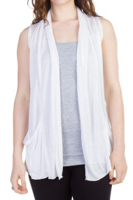 open-cardigan-sleev eless-white-1