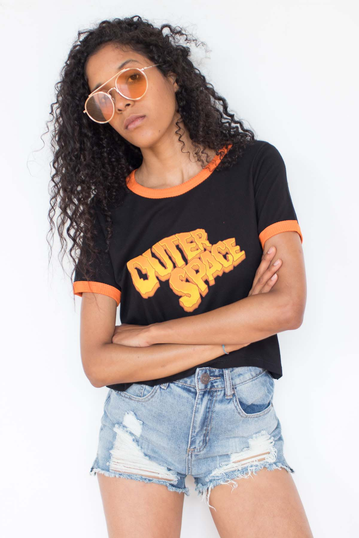 outer-space-crop-tee-5