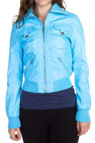 pastel-leather-moto-jacket-blue-1
