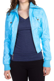 pastel-leather-moto-jacket-blue-4
