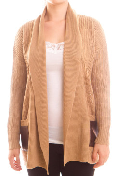 patch-pocket-cardigan-sweater-beige