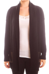 patch-pocket-cardigan-sweater-black