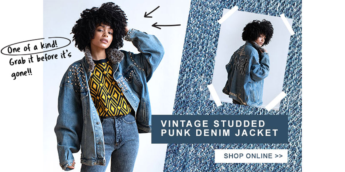 punk-denim-jacket-with-notes-big