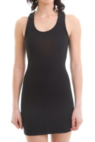 racerback-mini-tank-little-black-dress-1