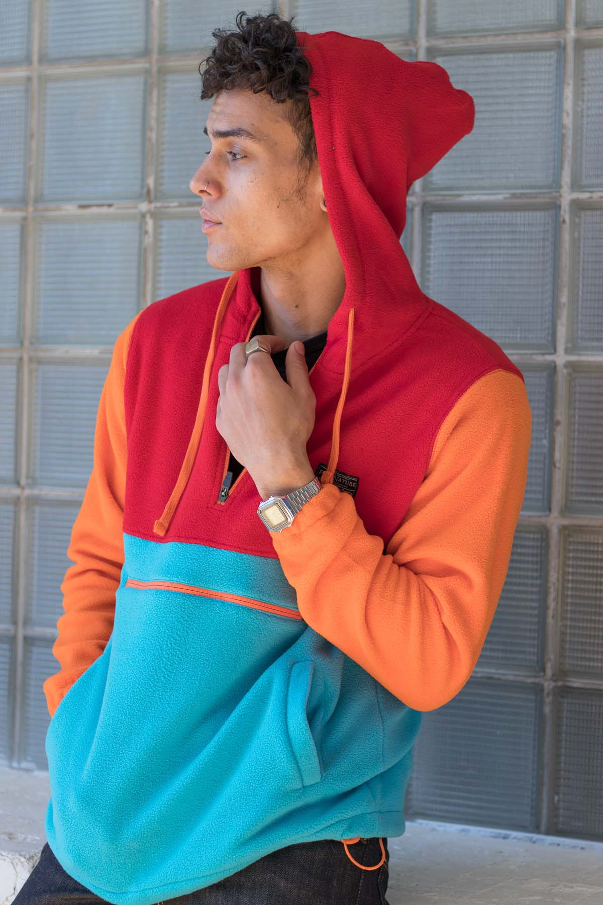 red-blue-color-block-po-hoodie-2