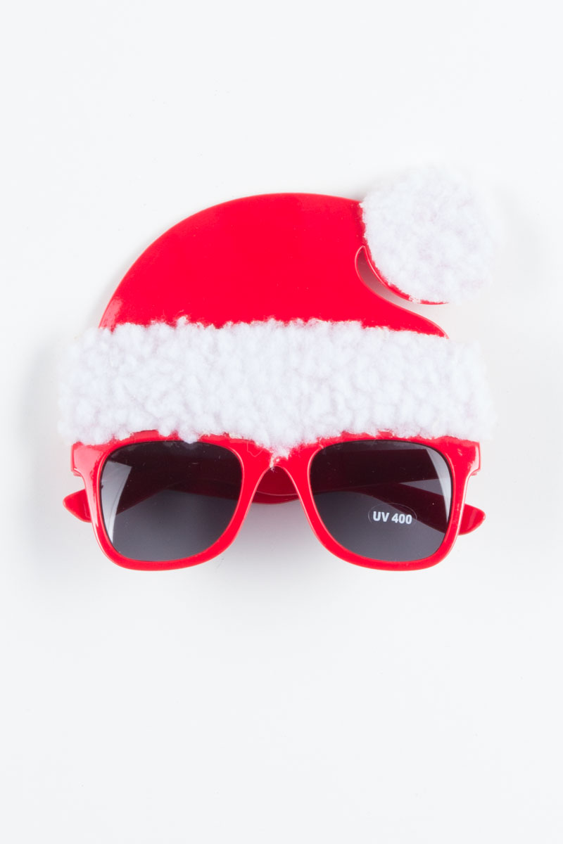 santa-hat-sunglasses-1