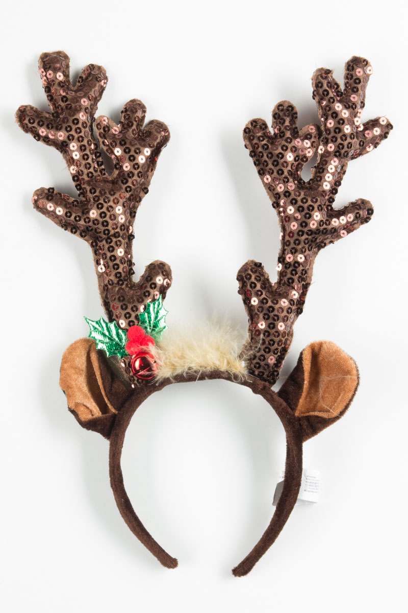 sequin-antler-headband-1