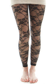 sheer-floral-lace-leggings-1