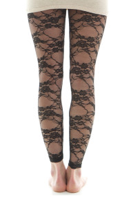 sheer-floral-lace-leggings-2