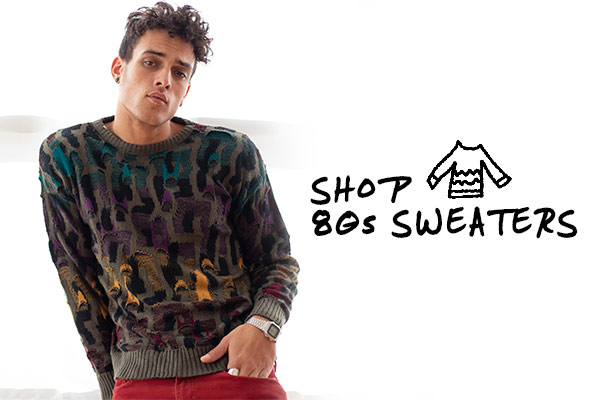 shop-80s-sweaters