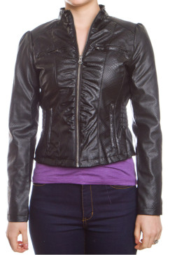snakeskin-faux-leather-moto-jacket