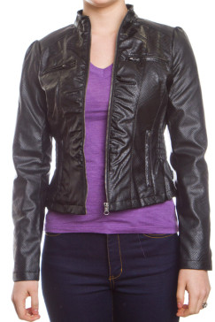 snakeskin-faux-leather-moto-jacket-open