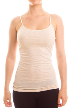 solid-support-camisole-tank-top-heather-beige