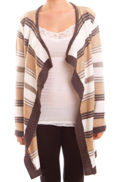 striped-cardigan-sweater-white