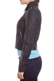 studded-side-zip-faux-leather-moto-jacket-side