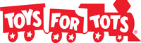 toys-for-tots-logo-small