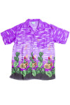 tropical-hawaiian-beach-cruiser-print-aloha-shirt-purple