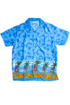 tropical-hawaiian-hula-dancers-print-aloha-shirt-blue