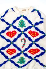 Other Ugly Christmas Pullover 52963