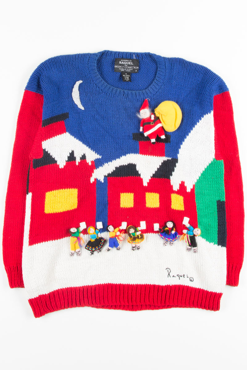 ugly-christmas-sweater-front-50835