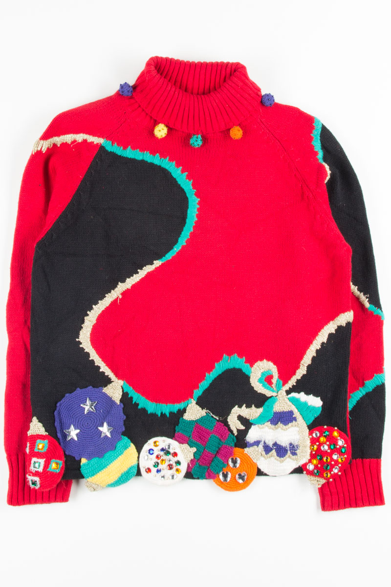 ugly-christmas-sweater-front-50845
