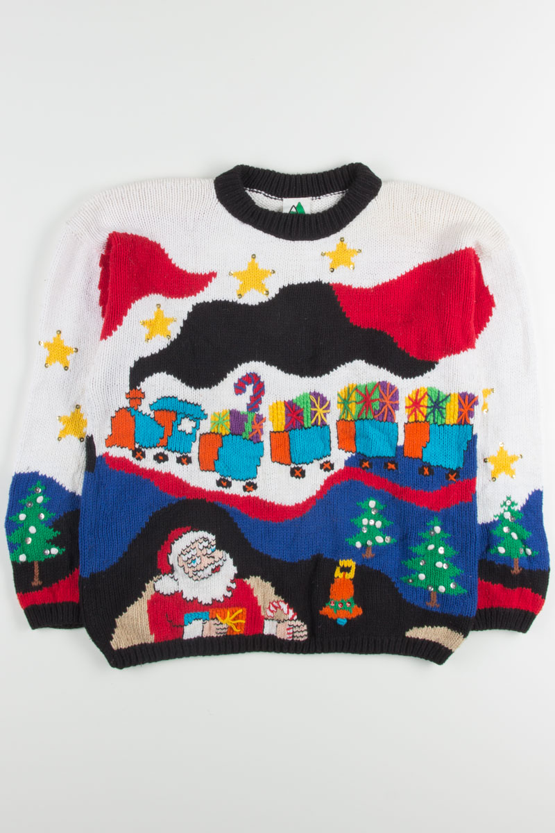 ugly-christmas-sweater-front-50873