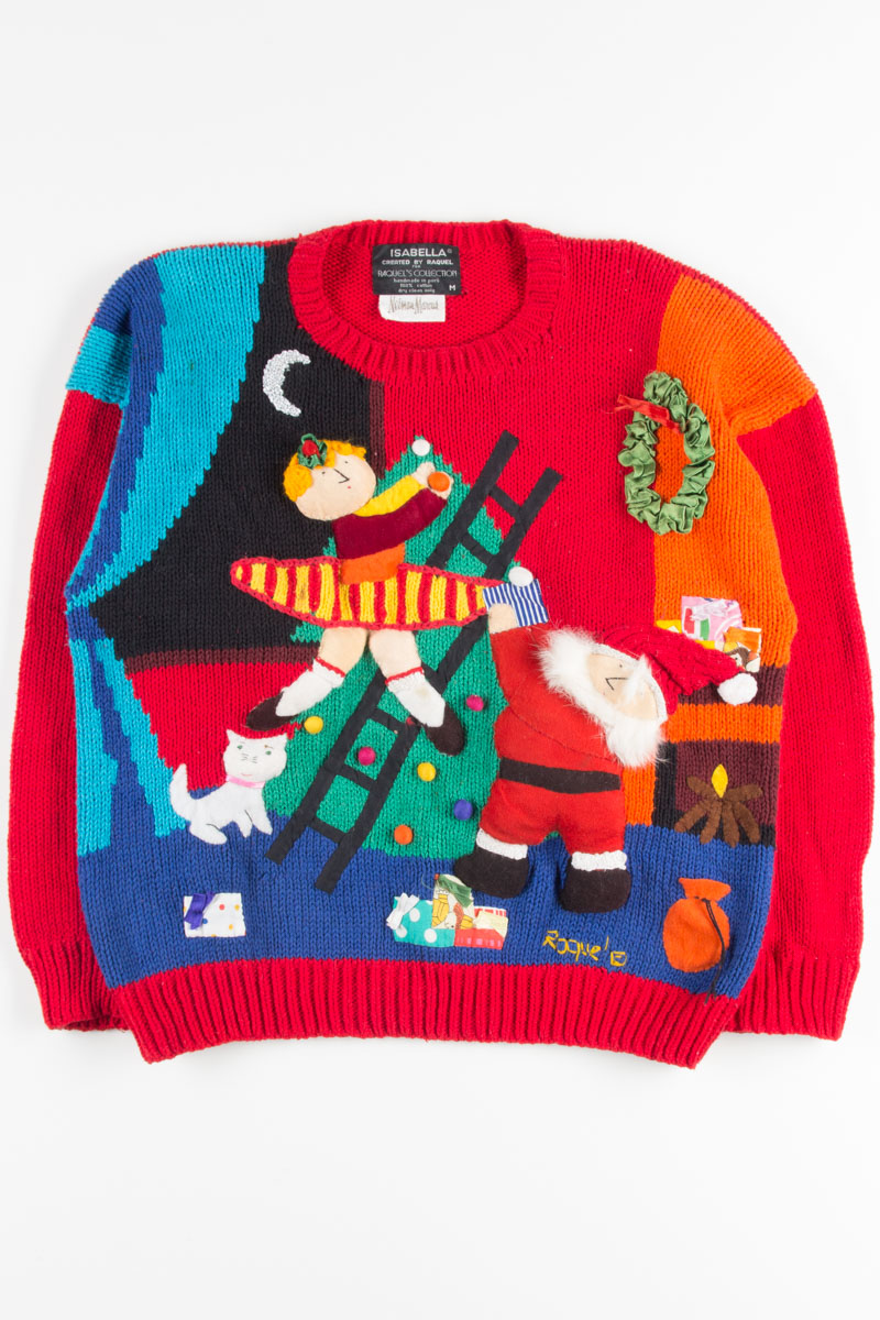 ugly-christmas-sweater-front-51031