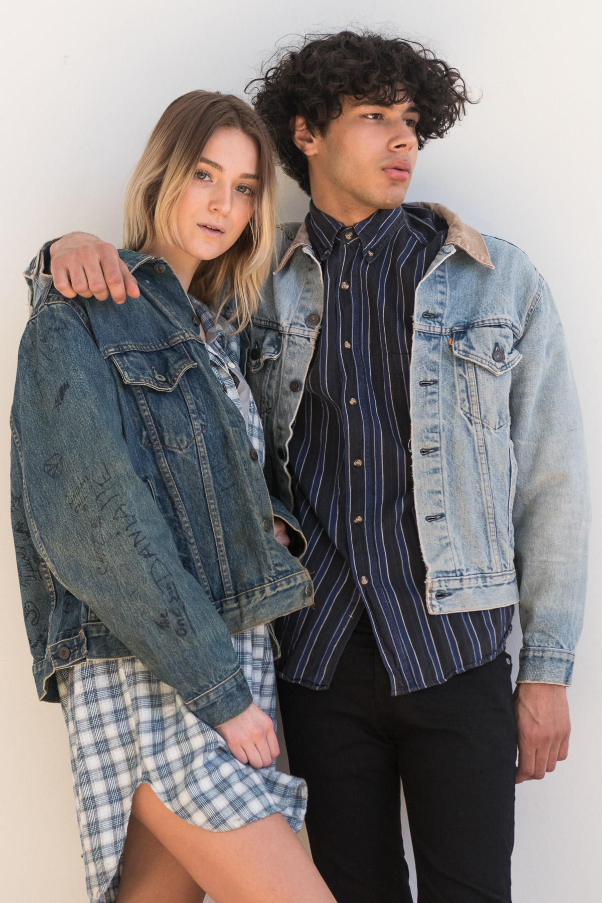 vintage-denim-jackets-1
