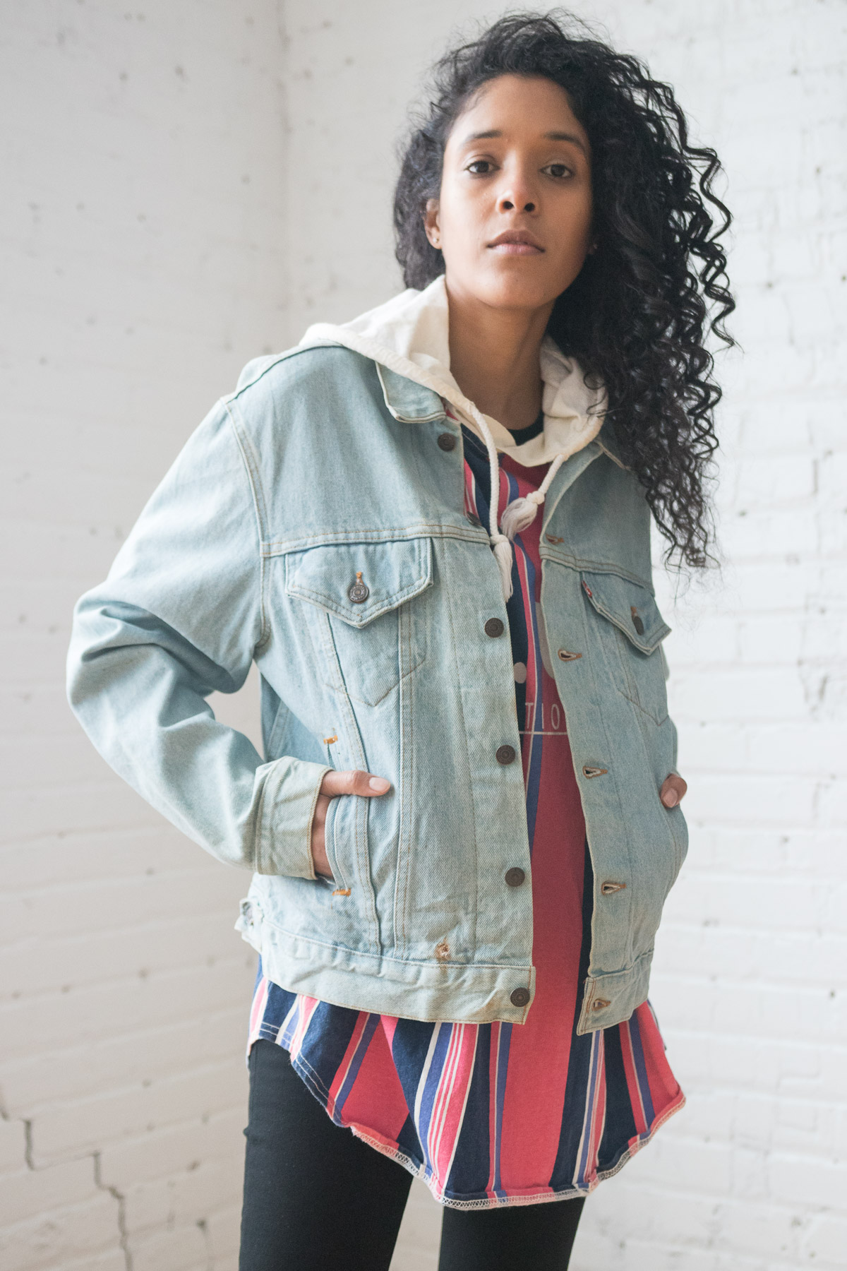 vintage-denim-jackets-2