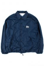 Vintage Champion Snap Button Work Jacket