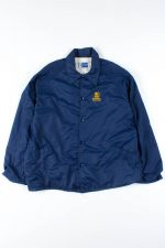 Bell System Coach Jacket