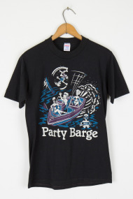 Party Barge T-Shirt