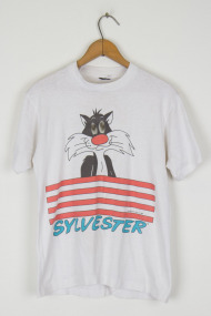 Sylvester the Cat  T-Shirt