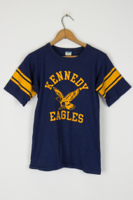 Kennedy Eagles T-Shirt