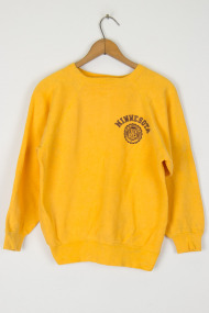 Regents of the University of Minnesota Sweatshirt