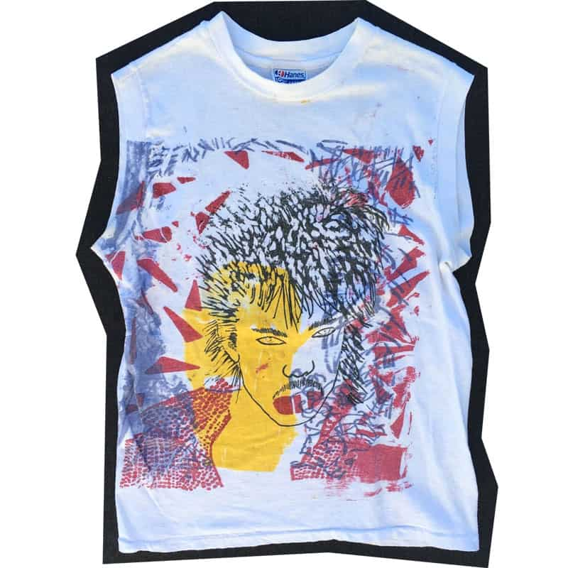 The Most Expensive Vintage T Shirts Ragstock