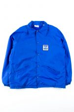Baker Oil Tools Coach Jacket