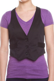 womans-button-up-vest-1